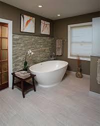 Adding A Bathroom Envisioning An Addition House U0026 Home Magazine