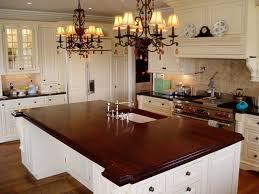 Stainless Steel Outdoor Countertops Brooks Custom by Teak Wood Countertop Brooks Custom Traditional Kitchen New