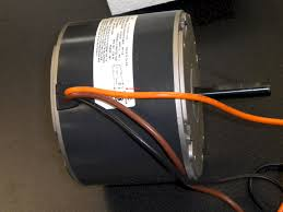 payne a c run capacitor condensing unit p291 4053rs youtube