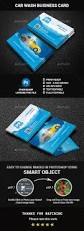 1007 best business cards images on pinterest business card