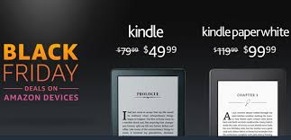 black friday amazon tablet black friday deals on amazon devices kindle tablet u0026 more ftm