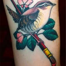 18 best traditional tatt inspirations images on pinterest birds