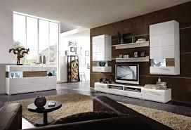 wohnzimmer wnde modern mit tapete gestalten wohnzimmerwände modern komfortabel auf wohnzimmer auch wände