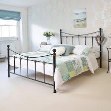 High Platform Beds Bed Frames Wallpaper Hi Def High Platform Bed With Storage
