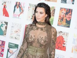 i u0027m glad vogue has declared the cleavage over u2013 now i can get rid