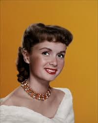 Debbie Reynolds by Classify Debbie Reynolds