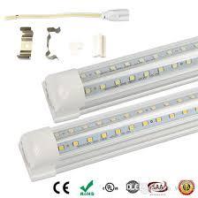 what is integrated led lighting tube 8ft tube base integrated led tube light l t8 2400mm 2 4m 8