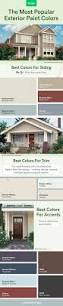 best tan exterior paint color google search for the home