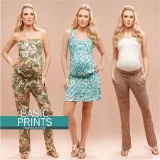 megadose moda gestante moda verão gestante 2015 10 esperando bebê