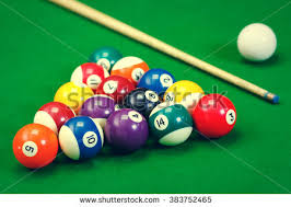 Pool Tables Games Pool Game Stock Images Royalty Free Images U0026 Vectors Shutterstock