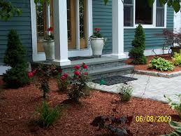 30 best front yard landscape construction images on pinterest