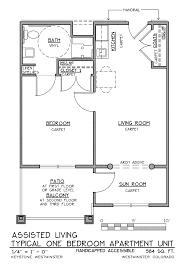 flooring plans floor plans pricing keystone place at legacy ridge