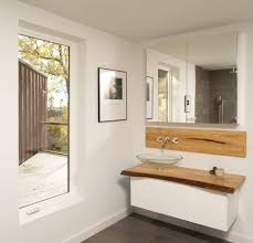 bathroom designer ideas for bathrooms big bathroom ideas