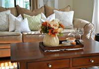 inexpensive table linen rentals inexpensive table linen rentals lovely of tablecloths luxury