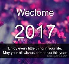 happy new years wishes 2017 shane messages and