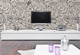Avant Bedroom Boom Awe Inspiring Illustration Kitchen Decor Ideas Uk Brilliant