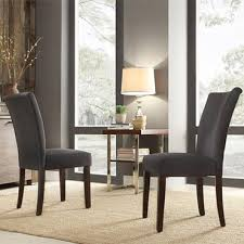 Overstock Com Chairs How To Buy The Best Dining Room Table Overstock Com