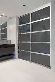 A1 Shower Door by Coastal Shower Doors Debuts Award U2010 U2011winning Gridscape Series 2 Tdl