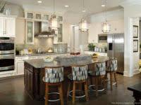kitchen island variations kitchen island lighting fixtures beautiful considering the