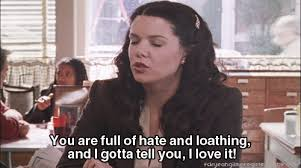 Gilmore Girls Meme - 69 fabulous lorelai gilmore quotes that show why she s the