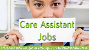 catering assistant jobs care assistant jobs with servisource healthcare recruitment