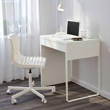 Floating Wall Desk Wall Mounted Floating Desk Ikea Diy Build Hack Youtube Photos Hd