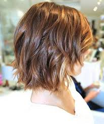 hair color of the year 2015 40 best short hairstyles 2014 2015 the best short hairstyles