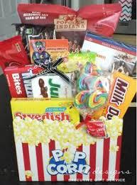 coors light gift ideas she loves coors light gift basket coorslight beer giftbasket