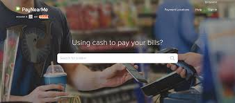 toyota pay my bill paynearme powering cash payments for comcast finovate