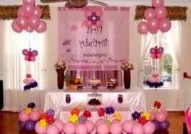 birthday decorations to make at home homemade birthday decoration ideas for adults home made party