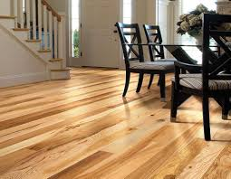 Vinyl Laminate Flooring For Bathrooms Natural Hickory Vinyl Plank Flooring Google Search Living Room
