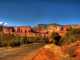beautiful places in the usa the 10 most beautiful places in the usa guide for photographers
