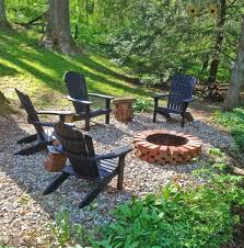 pit rental relax this fall in our picturesque lancaster homeaway east