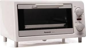 Panasonic Toaster Oven Review Panasonic Toaster Oven Viewpoints Review Panasonic Toaster Oven