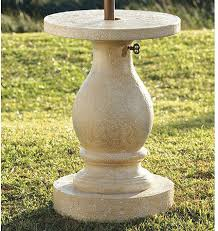 umbrella stand table base cool patio umbrella stands rolling umbrella base stand with wheels