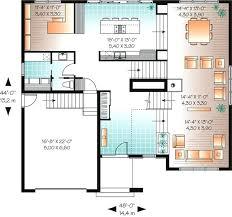 second floor plans home second floor floor plans rewelo info
