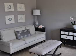 baltic gray by benjamin moore colors gray to black pinterest