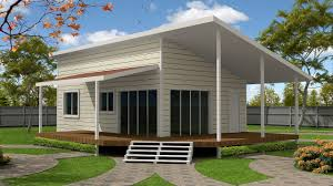 granny pod plans make your granny flat plans a reality by getting the professional