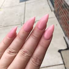 lisa u0027s nail salon 19 reviews nail salons 6206 ridge ave