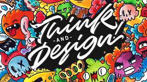 graffiti design graffiti doodles collaboration ste bradbury design