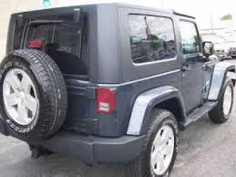 jeep wrangler syracuse ny 2007 jeep wrangler syracuse ny