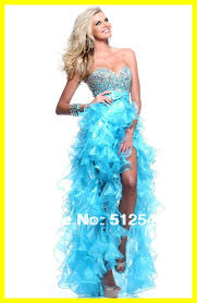 burlington plus size formal dresses plus size masquerade dresses
