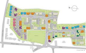 the bluebell the meadows shortlanesend new homes in