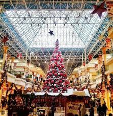 Christmas Decorations Online Dubai by 10 Best Christmas Festive In Dubai Images On Pinterest Dubai