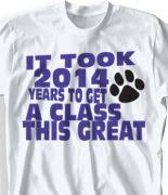 high school senior t shirts 115 best high school images on senior year graduation