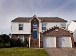 milford center real estate milford center oh homes for sale zillow