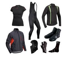 bike riding gear clothing alger bikes