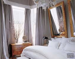 Best Winter Images On Pinterest Home Live And Bedroom - Elle decor bedroom ideas