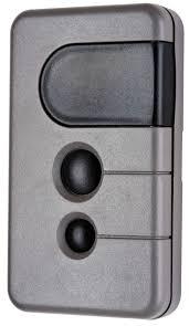 master lift garage door openers best 25 jackshaft garage door opener ideas on pinterest garage
