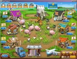 download game farm frenzy 2 mod farm frenzy 2 game free download